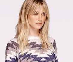 hair bangs short blunt square face the best bangs for your face shape bangs face shapes and bang