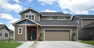 Building Plans For Garage Norton Ranch A Variety Of Floor Plans For A Variety Of Lifestyles