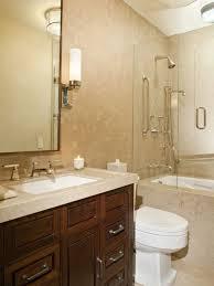 Tubs Showers Tubs U0026 Whirlpools Whirlpool Tub Shower Combination Houzz