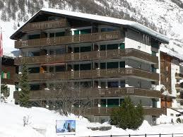 apartment matten 1 zermatt switzerland booking com