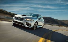 subaru teal subaru celebrates 50 year anniversary information from a