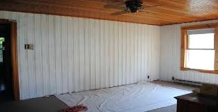 mobile home interior wall paneling wall paneling material options you can choose shaadiinvitecom