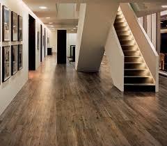 several trends in flooring 2015