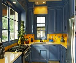 kitchen cabinets renovation mck s kitchen renovations in halifax nova scotia and darmouth how