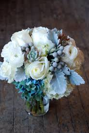88 best shades of blue boq images on pinterest bridal bouquets