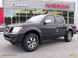 nissan frontier king cab for sale 2010 nissan frontier pro 4x crew cab 4x4 in night armor metallic