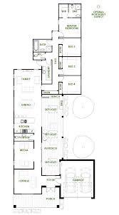 green home floor plans green homes floor plans home design