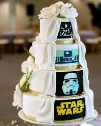 different wedding cakes top 10 wars wedding cakes different weddings