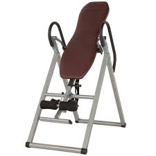 best fitness inversion table exerpeutic stretch 300 inversion table by exerpeutic inversion