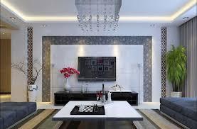 living room designer home designs living room designer small living room design ideas