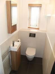 cloakroom bathroom ideas small toilet ideas buscar con loft small