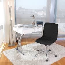 Next Home Office Furniture Lumisource Office Furniture
