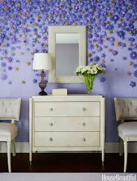 2014 home decorating ideas interior design in 2014