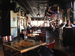 the traveler u0027s rest eight unusual pubs you can take the train to
