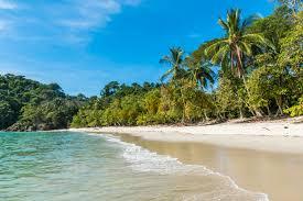 manuel antonio travel guide beaches rainforest hotels more