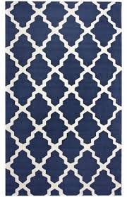 rugged awesome kitchen rug runner rug in ikea usa rugs