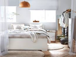 Kleine Schlafzimmer Gem Lich Einrichten Schlafzimmer Gemtlich Eigenschaften Rodmansc Org