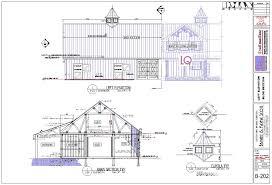 Shop Plans With Living Space Shop Floor Plans With Living Space Koshti