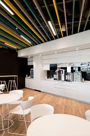 Office Kitchen Designs 131 Best Office Images On Pinterest Office Designs Office
