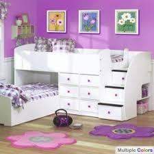 Low Loft Bunk Bed Foter - Low bunk beds