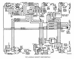 wiring diagram lincoln 450 as circuit and wiring diagram