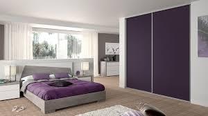 placards chambre dressing pour votre chambre portes de placard pour chambre