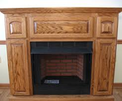 perfect tiles and fireplace surround ideas fireplace surround