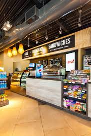 Interior Design Stores Best 25 Convenience Store Ideas On Pinterest Convinience Store