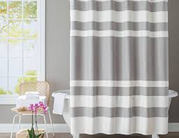 curtains beguiling white and grey kitchen curtains splendid