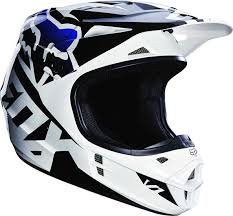 motocross racing helmets fox racing u goggles i sick motocross helmets love my dirt bike