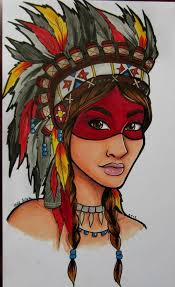 indian woman tattoo tattoo collections