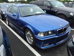 bmw car auctions bmw e36 m3 japanese car auctions blue line exports
