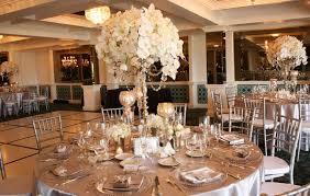 Wholesale Wedding Decor Orchids Wedding Theme Arabia Weddings