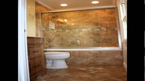 how to tile a bathroom how to tile a bathroom floor how to