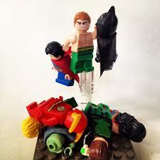 lego movie justice league vs 1uplego s most interesting flickr photos picssr