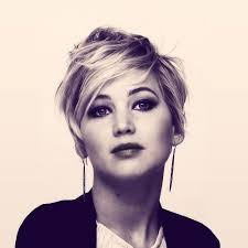 pixie cut styles for thick hair 50 best hairstyles for thick hair herinterest com hair