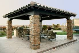 Free Patio Design Need This For My Backyard Free Standing Patio Cover Designs 842