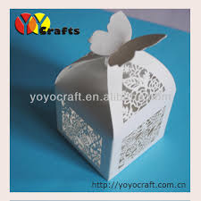 sweet boxes for indian weddings box for picture more detailed picture about free shipping 100pcs