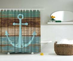 Sailor Themed Bathroom Accessories Boat Themed Bathroom Accessoriesmedium Size Of Bathroom Coastal