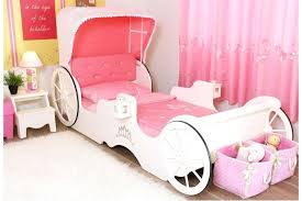 ikea adjustable bed frame disney princess carriage bed for sale