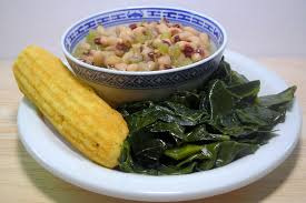 100 black eyed pea thanksgiving lentil black eyed pea soup