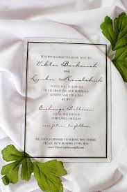 339 best inviting invitations images on pinterest wedding paper