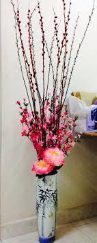 cny home decoration lunar new year decoration ideas aytsaid com amazing home ideas