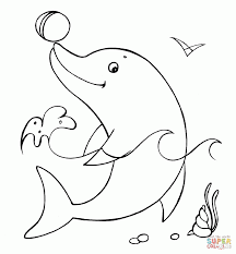 animal panda coloring pages penguin coloring pages dolphin