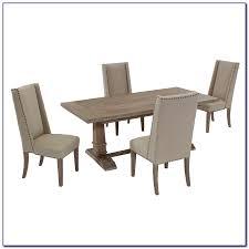 El Dorado Furniture Dining Room by El Dorado Furniture Dining Room Furniture Home Decorating
