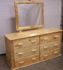 Pine Bedroom Furniture Sets Pine Bedroom Furniture Sets Uk Home Design Ideas