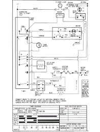 parts for crosley cde6500w dryer appliancepartspros com
