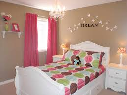 great bedroom ideas for girls tags adorable bedroom ideas
