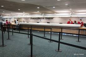 Map Orlando Airport by Frequently Asked Questions About Disney U0027s Magical Express