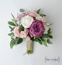 wedding flowers eucalyptus wedding bouquet eucalyptus bouquet greenery eucalyptus